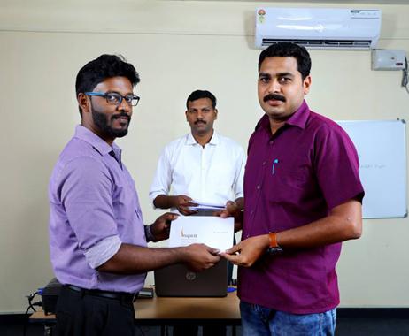 nebosh-accredited-centre-in-kottayam