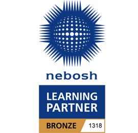 NEBOSH IGC course Kerala