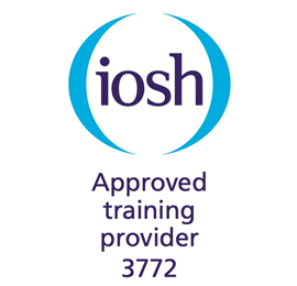 Safety training in kerala, Nebosh training in Thiruvalla, Nebosh training in Alappuzha, Nebosh Training in Idukki, Nebosh training in Kottayam, Nebosh training in Pathanamthitta, Industrial safety courses in kerala, Nebosh accredited centre in kottayam, Nebosh & IOSH training in kottayam, Nebosh & IOSH courses in Pathanamthitta, Best Nebosh training centre in kerala, International safety training in Kerala, HSE training centre in kottayam, safety officer course in kerala, nebosh accredited training centre in kerala, fire and safety course in kerala, nebosh training in chengannur, nebosh training in kottarakkara, nebosh training in kollam, IELTS training inThiruvalla.